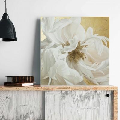 Silk flowers 3