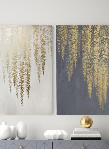 White wisteria 3